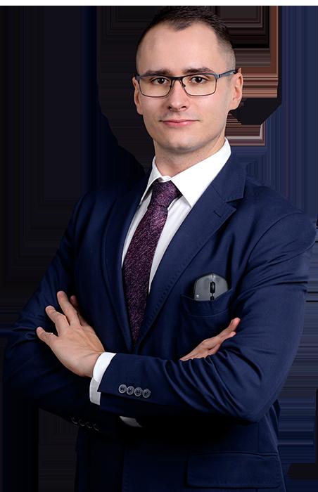 Rafał Grzesik